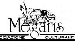 Associazione culturale Megaris