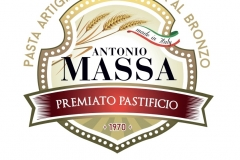 Pasta Massa