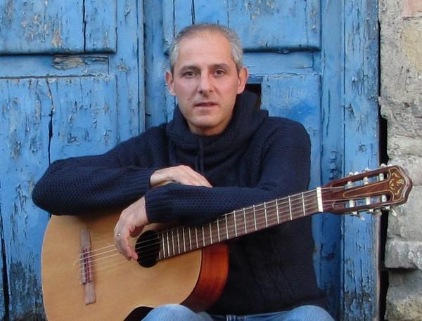 Antonio Siano