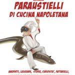 amedeo colella - mille paraustielli di cucina napoletana