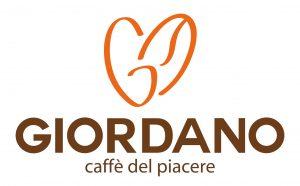 Caffè Giordano