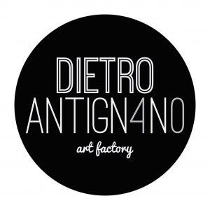 Dietro Antignano