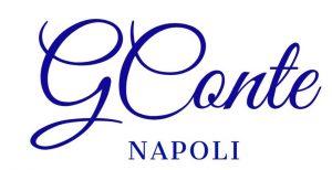 G Conte Napoli