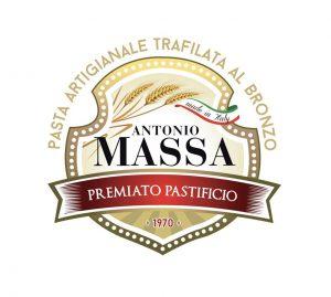 Pastificio Antonio Massa